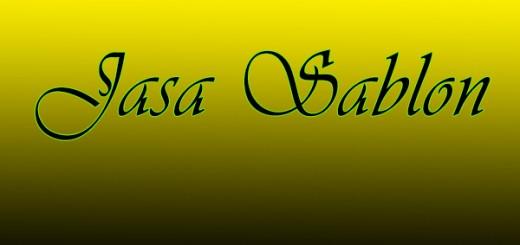 jasa-sablon
